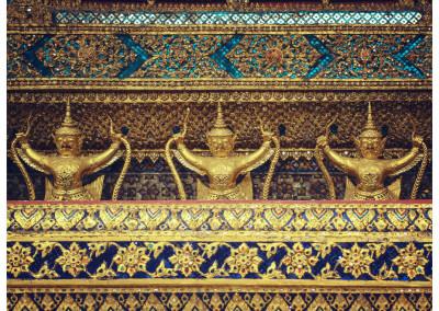 Tajlandia_120
