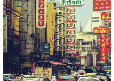 Tajlandia_125