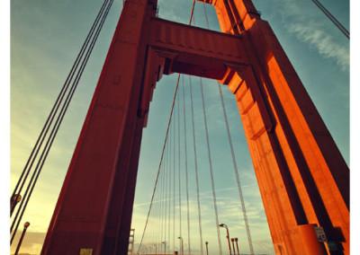 USA_West_Coast_186