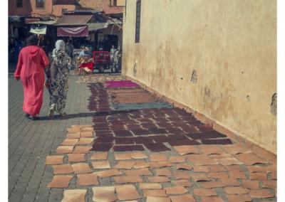 Maroko_005