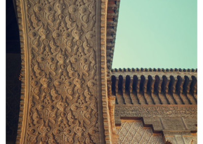 Maroko_008