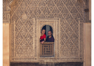 Maroko_009