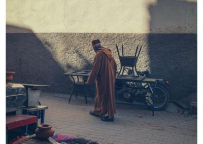 Maroko_015