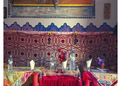 Maroko_016
