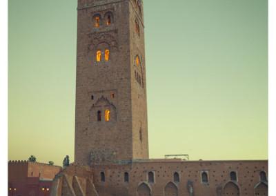 Maroko_022