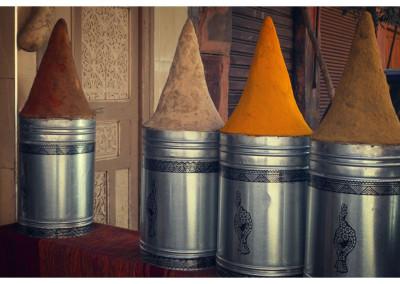 Maroko_025