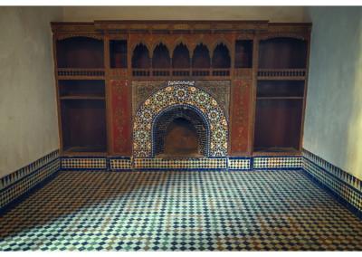 Maroko_027