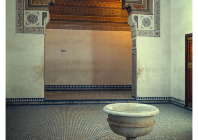 Maroko_030