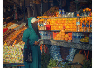 Maroko_046