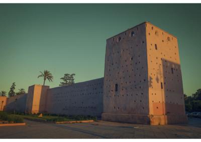 Maroko_049