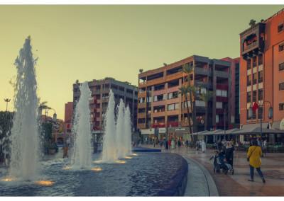 Maroko_050