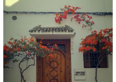 Maroko_062