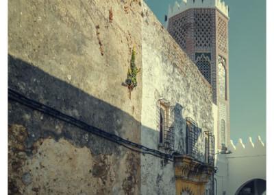 Maroko_066
