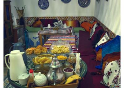Maroko_080