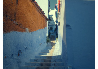 Maroko_083