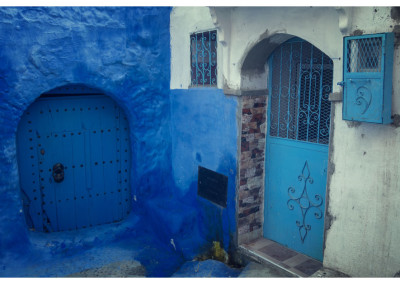 Maroko_084