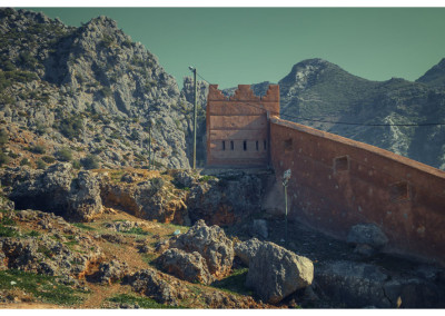 Maroko_085