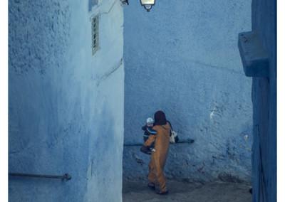 Maroko_089
