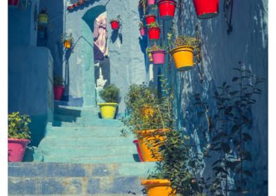 Maroko_091