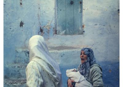 Maroko_096