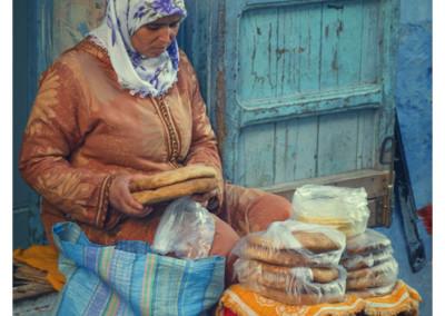 Maroko_097