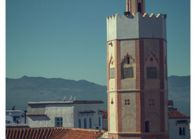Maroko_100