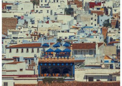 Maroko_101