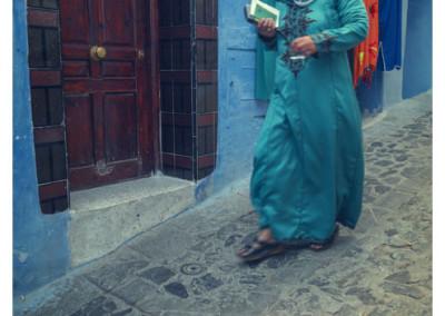 Maroko_107