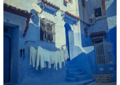 Maroko_110