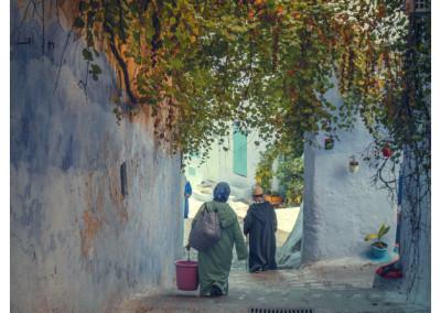 Maroko_115