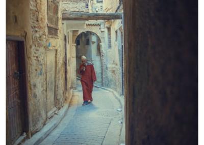 Maroko_130