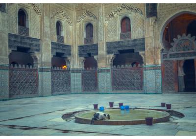 Maroko_131
