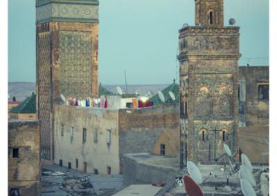 Maroko_133