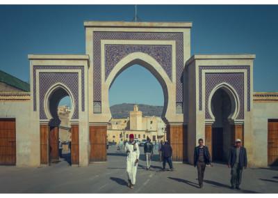 Maroko_134