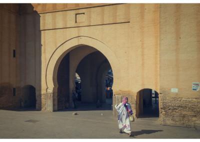 Maroko_139