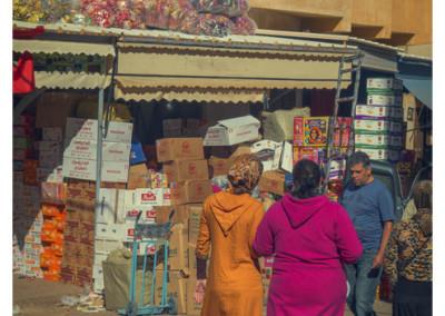 Maroko_140