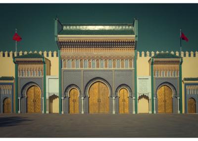 Maroko_143