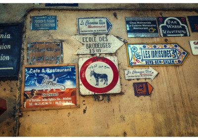 Maroko_144