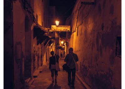 Maroko_146