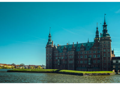 Frederiksborg 4