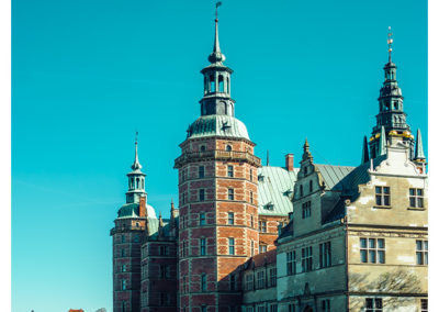 Frederiksborg 5