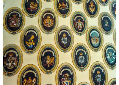 Frederiksborg herby 2