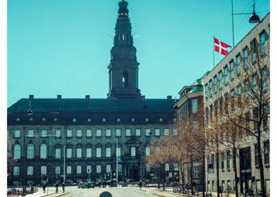 Kopenhaga_Folketing