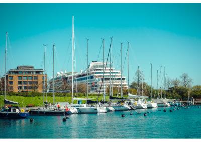 Kopenhaga_Langelinie_marina