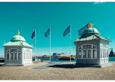 Kopenhaga_Nordre Toldbod_Terminal promowy