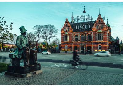 Kopenhaga_Tivoli