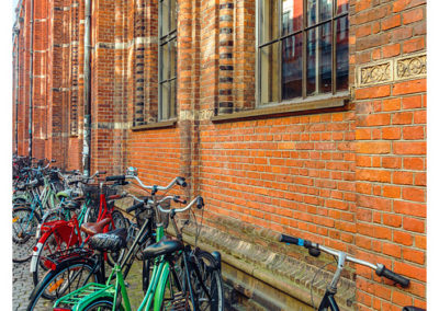 Kopenhaga_biblioteka