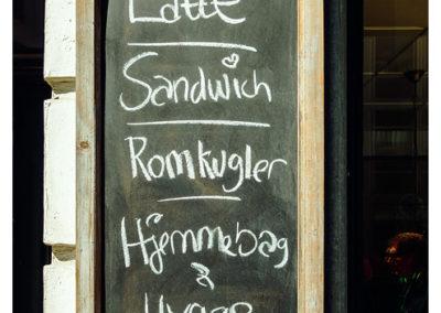 Kopenhaga_hygge