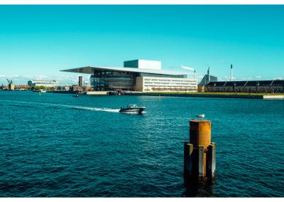 Kopenhaga_opera 3