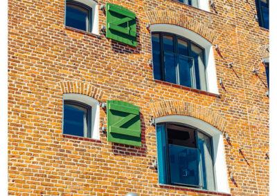 Kopenhaga_przy_Nyhavn